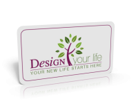 Design Your Life - The New You Starts Here