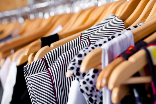 How To Organize Your Closet: 14 Days To Declutter, Streamline, And Order Your Wardrobe