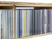 How Do You Organize Your CD Collection?