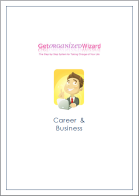 Module 3: Career and Business